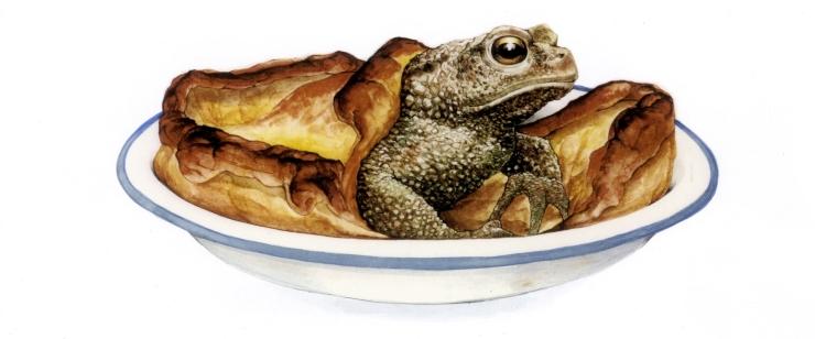 toad-in-the-hole.jpeg
